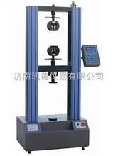 TLS-S50-100II电子式弹簧压力试验机