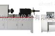 LN-W1000/2000微机控制高强螺栓拉扭试验机