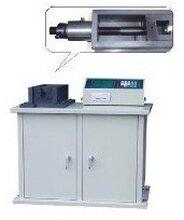GJZ-500A手动高强螺栓检测仪(电子轴力计、扭矩系数检测仪)