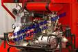水罐消防车用泵维修消防水罐车中低压泵维修欢迎来电√