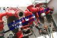 水罐消防车中低泵维修泡沫消防车用泵维修欢迎来电√