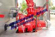 车载消防中低压泵维修消防车载高低压泵维修新闻报道√