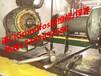 进口水泵格兰富维修原装水泵备件齐全