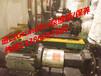 合肥格兰富水泵维修指定售后服务中心原装进口配件有保障
