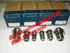 合肥Grundfos机械密封原装轴封泵腔体组件供应