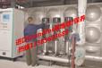 合肥进口水泵维修_泵房维护_专业水泵维修保养服务商√