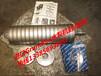 合肥电机水泵维修高压电机维修_大型水泵进行维修保养一体化服务√