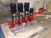 合肥水泵维修成功案例_耐腐蚀水泵维修保养方案专业成就品质√