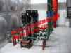 合肥供水设备维修_水泵电机维修二次供水设施系统改造√