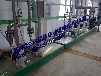 英格索兰气动隔膜泵合肥售后维修电话√现场修理方案技术指导