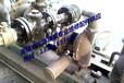 英格索兰气动隔膜泵配件阀球阀座隔膜片维修包现场安装调试技术√