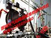 Graco固瑞克Husky气动隔膜泵现场维修技术配件维修包