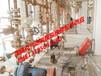 合肥固瑞克气动隔膜泵维修方法现场隔膜泵售后保养技术√
