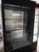 惠州直销展柜产品展示柜货架超市货架仓储货架置物架