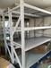 本店直销全新的轻型货架,中型货架,角钢货架等等。