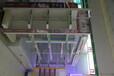 惠州母婴货架多功能母婴货架高品质母婴货架母婴店货架定制