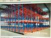 仓储货架厂家优质仓储货架现货出售仓储货架重量型特价批发