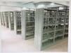 供应移动柜货架,档案柜,密集柜,图书柜