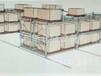 直销生产优质移动式货架可移动式货架现货移动式托盘货架批发