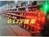 供应电子标签货架,自动化设备,仓储周边产品,