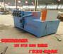 贵阳YG-15钢筋螺旋筋成型机14螺旋筋厂家报价中