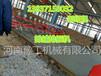 畢節路面攤鋪振搗一體機YG-6水泥路面振搗機可以定制