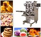 全自动糍粑机厂家、叶儿粑机、做米团子机器、艾叶糍粑机上海