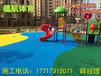 杭州塑胶地坪厂家,塑胶跑道,PVC地板,篮球场塑胶地坪