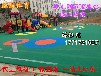 嘉兴塑胶地坪厂家,塑胶跑道,PVC地板,篮球场塑胶地坪