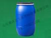 200升大口塑料桶抱箍桶食品级大口塑料桶大口水桶