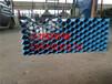 南通黃鱔養殖巢#黃鱔巢穴S波凹槽PVC塑料板#黃鱔巢免費打孔
