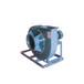 Y6-30型锅炉离心通风机高效率低噪声厂家直销
