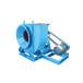 Y5-48锅炉离心引风机电站工业风机上海哈龙风机厂家直销