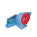 Y5-47型高效低噪声锅炉离心引风机上海哈龙风机厂家供应
