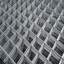 铁网铁丝网浸塑铁丝网浸塑护栏销售碰焊网片