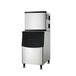 山西商用厨具厨房设备厨具营行制冰机CL-458F