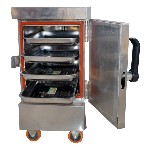 购买山西电蒸箱_晋中厨具_山西厨房设备_山西炊事设备_山西食品机械就到山西厨具营行