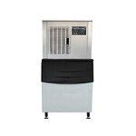 购买山西制冰机_晋中厨具_山西厨房设备_山西炊事设备_山西食品机械就到山西厨具营行
