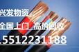 商丘+永城电缆回收永城废旧电缆回收价格