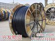 永州电缆回收(光伏线回收)市场发布价格.行情-攻略图片