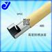 供应JY-4000MH-A米黄色线棒,精益管,高质量,耐用