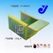JY-2044CY滑轨接头防静电接头防锈接头镀锌接头