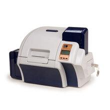广州斑马ZXPSeries8证卡打印机_单面/双面卡片打印机_会员卡制卡机-翰扬技术