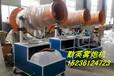 工程洗车机雾炮机扬尘检测系统河南勤英电子