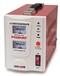 继电器式稳压器,马达式稳压器