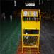 杰卓-ZDY系列煤矿用液压坑道钻机厂家