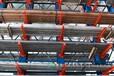 重庆九龙坡1100纯铝圆棒市场价格