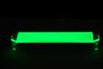 LED背光源廠家,提供游戲游藝LED背光源
