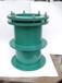 厂家直销A型柔性防水套管国标
