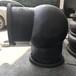 DN20090°Elbow橡胶接头生产厂家价格减震器软接头90°弯头